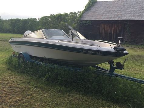 freedom boats four winns freedom 1992 for sale for 0 boats from usa