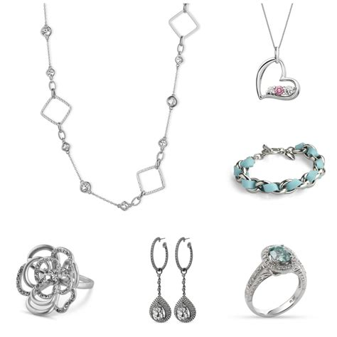 lulu avenue is gorgeous jewelry for day or
