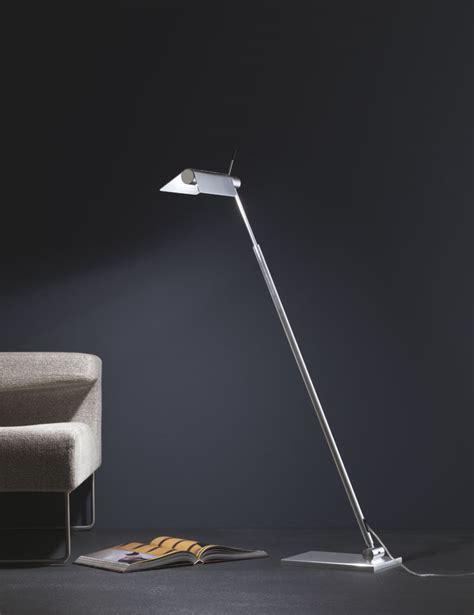 designer illuminazione lada a led attik illuminazione design
