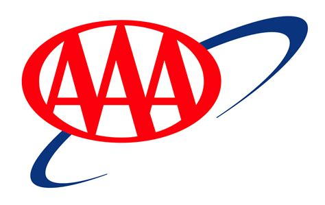Difference Between AAA Insurance and Citizens MI Insurance?