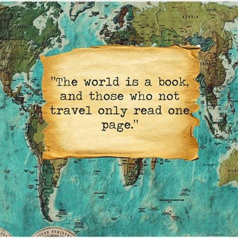 the one only a novel jax on quot the world is a book and those who