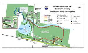 smithville map 301 moved permanently