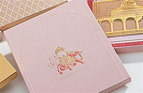 wedding cards in chennai nagar laser cut wedding cards priyanka nagar