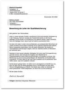 Anschreiben Bewerbung Vorlage Schweiz Bewerbungsschreiben Kostenlose Muster Beispiele Tipps