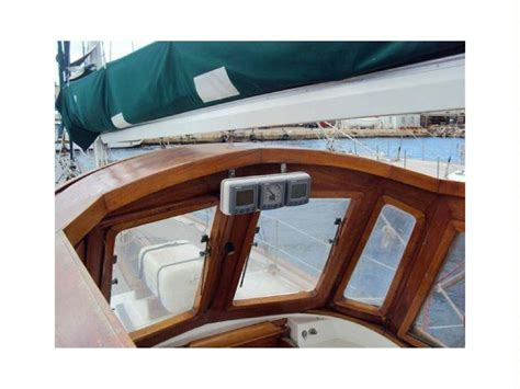 new bluewater boats for sale bluewater boats new and used bluewater boats for sale on