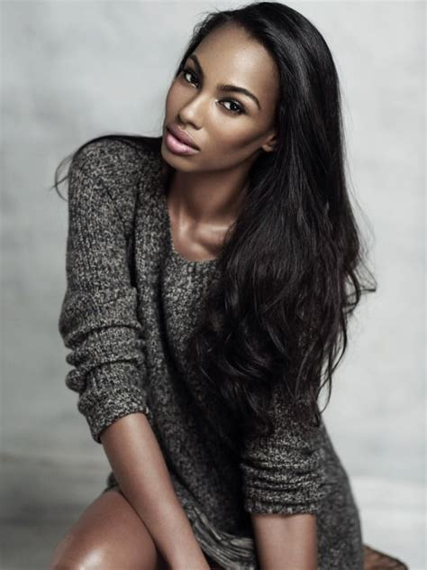 long hairsylers black women for 28y of age 25 best ideas about beautiful black women on pinterest