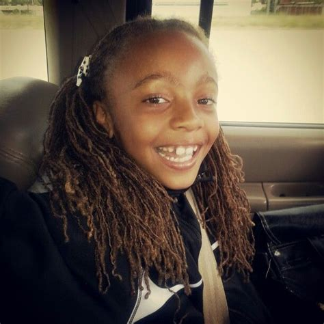 sister locs hton roads 39 best children with loc s images on pinterest