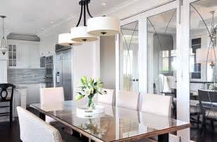 Light Fixture Dining Room by Best Methods For Cleaning Lighting Fixtures