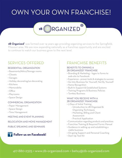 professional organizer resume sle achieving creative order become a professional organizer