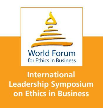 business ethics best practices for designing and managing ethical organizations books international business challenges international business