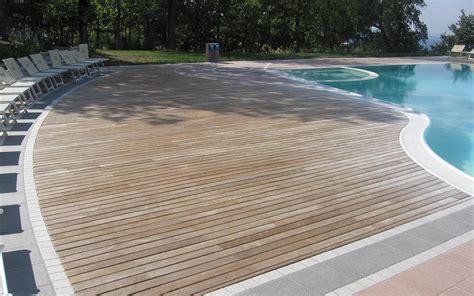 pavimento in teak pavimento legno teak with pavimento in teak