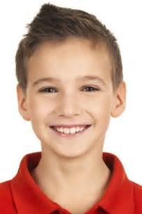 en images 20 id 233 es de coiffures de rentr 233 e pour enfant
