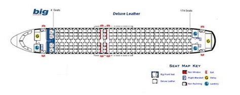 a320 cabin layout spirit airlines airbus a320 jet aircraft seating layout