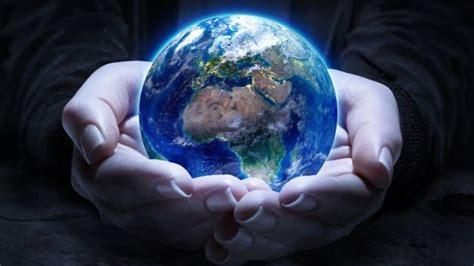mundo y sus demonios 8408020439 maravillas del mundo steemit