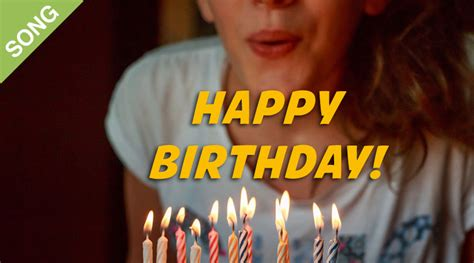 free download mp3 song happy happy birthday to you happy birthday to you gt free song download