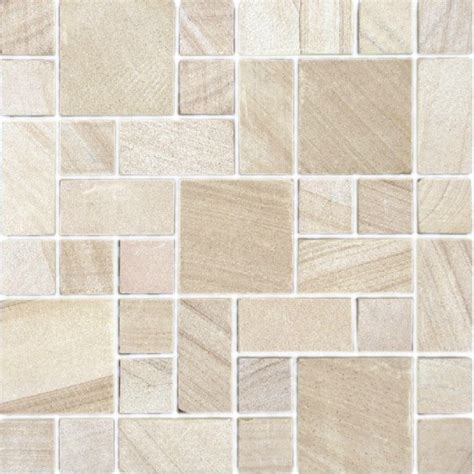 tile patterns simple cream mosaic floor tile patterns ideas mosaic floor