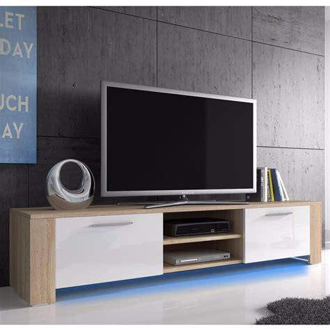 mobile per televisore porta tv maximum mobile per televisore moderno soggiorno