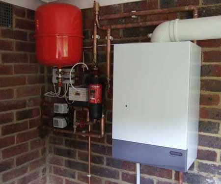Central Plumbing Heating by Djw Plumbing Heating Central Heating
