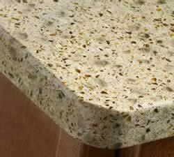 Quartz Veneer Countertops by Countertop Installation Granite Laminate Quartz And Solid