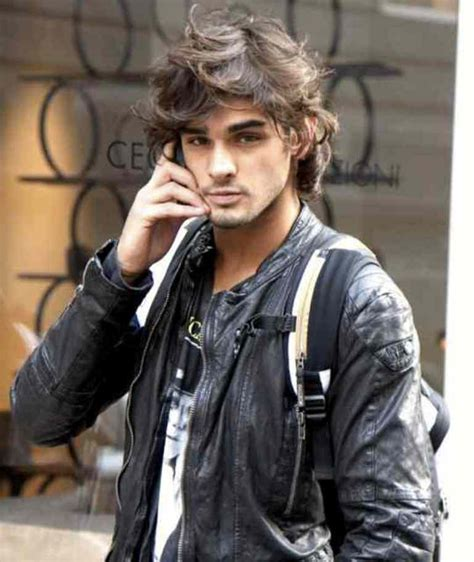 trending hairstyles 2015 for men top 10 hottest haircut hairstyle trends for men 2015