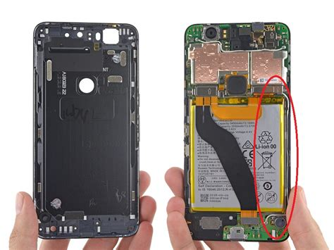 Ui Board Connector Charger Asus Zenfone 4c nexus 6p antenna connector repair micro soldering repairs