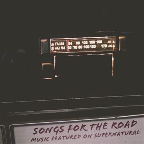 8tracks radio songs for the road side a 12 songs