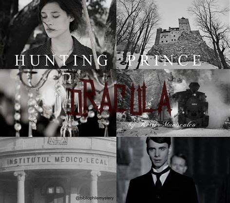 hunting prince dracula stalking 031655166x hunting prince dracula stalking jack the ripper 2 by kerri maniscalco reviews discussion