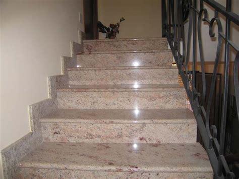 scale in granito per interni scale granito shivakashi