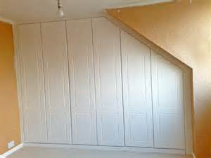Internal Design carpenters amp joiners in high wycombe carpentry