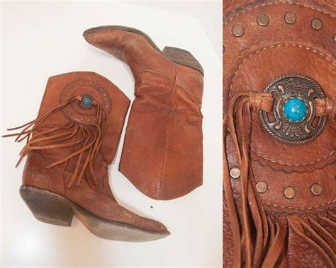 Flat Shoe Crc 17 best images about crc boots shoes on