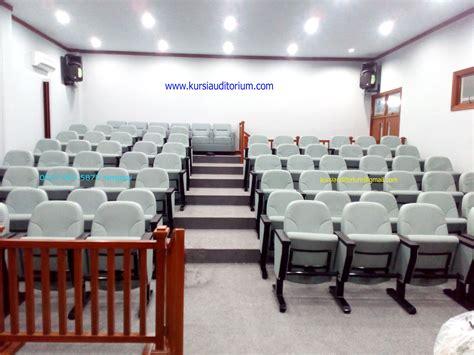 Jual Kursi Auditorium jual kursi auditorium tidak ditanam di lantai 0812 963