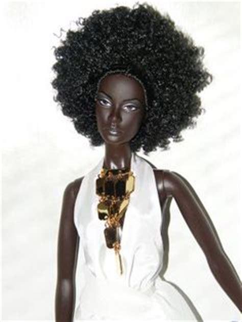 african american hipster hairstyles african american braided barbie wavy braids ebay