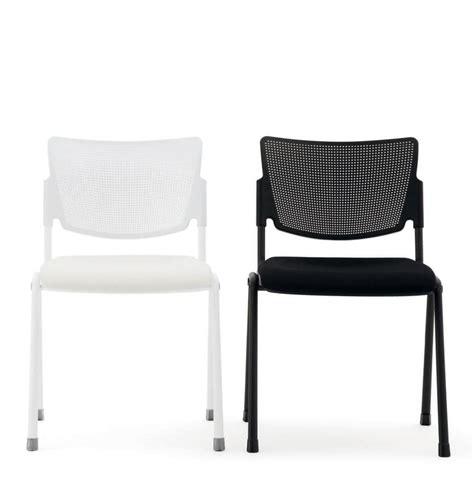 sedia pieghevole imbottita sedia pieghevole imbottita con schienale in plastica