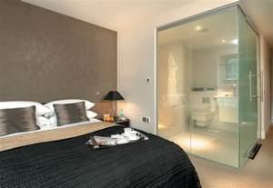 Smart glass shower design smartglass international