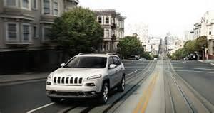 Herrnstein Hyundai Chillicothe Herrnstein Chrysler Dodge Jeep Ram Kia Chillicothe Oh