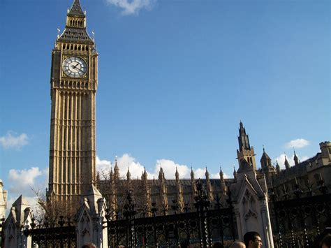 big ben big ben london heartening journeys
