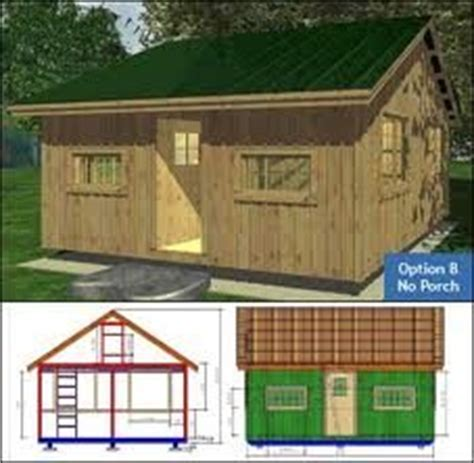 Home Design 8x16 by 8x16 Shed Plans How To Learn Diy Building Shed