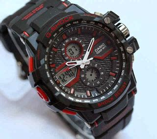 G Shock Black Huruf Blue Kw casio g shock kw g shock x factor gwa 1000 kw