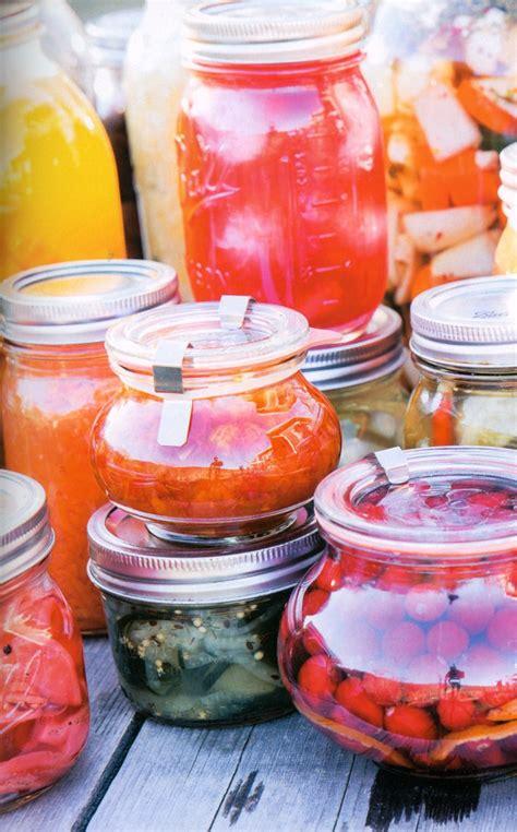 alimenti fermentati alimenti fermentati per la nostra salute kirsten shockey