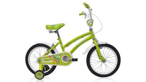 Sepeda Keranjang Yang Murah harga sepeda anak polygon quot murah awet dan aman quot update 2016