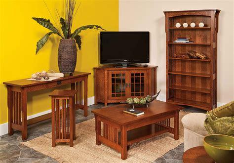 weaver furniture sales hosts food drive  spring sale