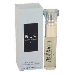 Parfum Bvlgari Refill bvlgari perfume usa