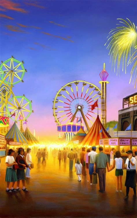 minnesota minnesota state fair fair hd  wallpaper