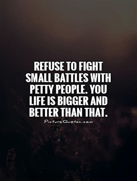 bigger person quotes being the bigger person quotes sayings being the
