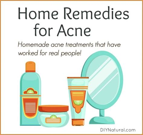 home remedy treatment for acne and blemishes wight can eco