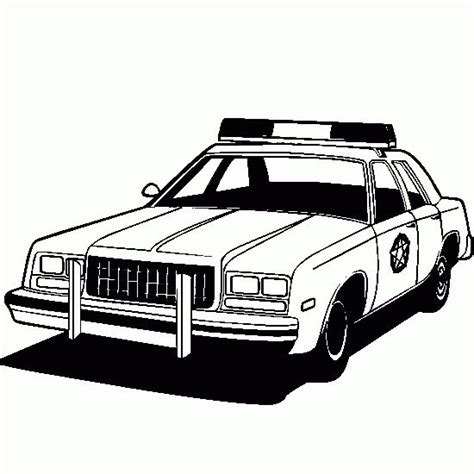 Cars Coloring Page Cars Coloring Pages Cars And Trucks Coloring Pages Of Cars And Trucks