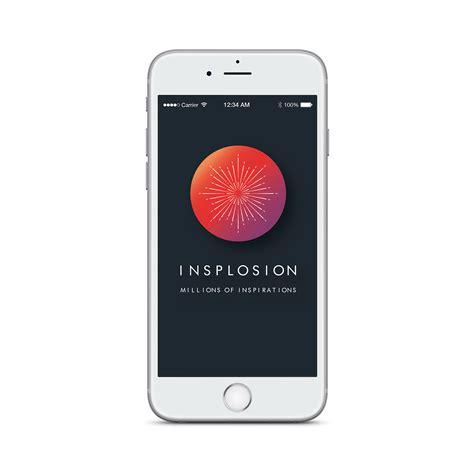 best interior design app 5 free interior design apps you should use in 2017