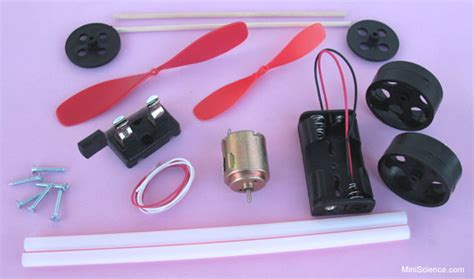 simple electric circuit materials simple electric circuit and a hybrid car boat