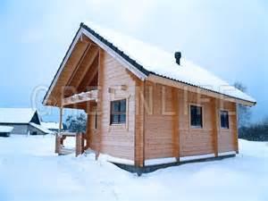 chalet ossature bois en kit chalet bois 60 maison bois greenlife