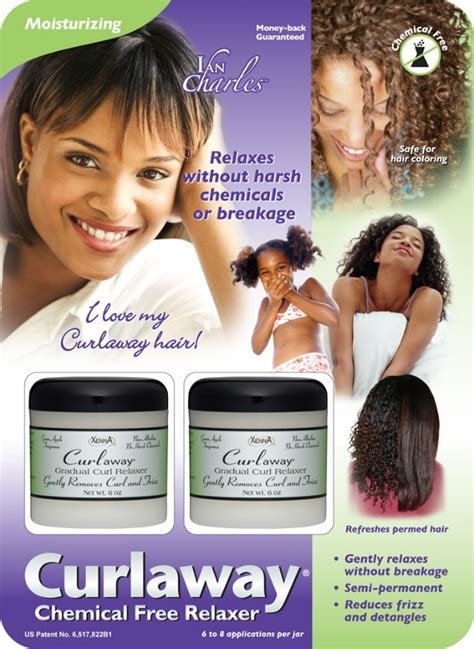 chemical curls for black hair replacement for curl free natural curl relaxer for someone